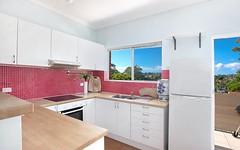 11/78 Wyuna Avenue, Freshwater NSW