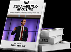 The New Awareness Of Selling Review – Get More Sales Starting Today (Sensei Review) Tags: internet marketing the new awareness of selling bonus daniel weinstock download oto reviews testimonial