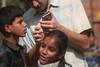Maidos Republic Day, Feb2017 ) (93) (colingoldfish) Tags: badiashaschool schoolinvaranasi republicday badiasha varanasi indianscgoolcholdren colingoldfish indianchildrenonflickr republicdayinindia maido