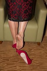 IMG_5104.jpg (pantyhosestrumpfhose) Tags: pantyhose strumpfhose nylons stockings tights collant strümpfe struempfe feet legs beine pantyhosefeet pantyhoselegs nylonlegs nylonfeet