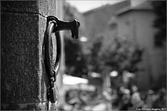 Foto  Maggino Tuscia 2017 05 (Giovanni Maggino) Tags: viterbo centrostoricoviterbo canon70d ngc