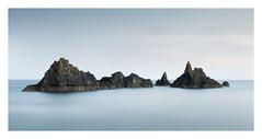 Copper Coast 21 (kieran_russell) Tags: copper coast waterford kilfarrasy ireland seascape longexposure dungarvan landscape
