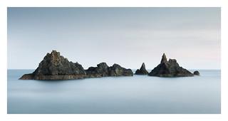 Copper Coast 21