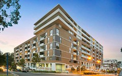 610/7 washington Ave, Riverwood NSW
