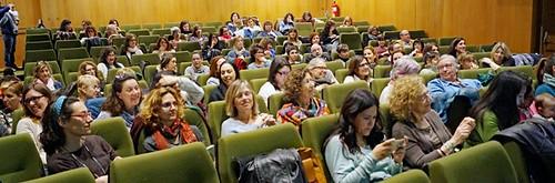 XIV Congreso FEDALMA 2017