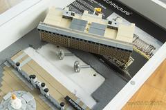 tkm-Kasseby4-HowTo-3 (tankm) Tags: ikea kasseby lego architecture brickheadz minimodular