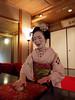2017.04.10 Kyoto (401) fr (Kotatsu Neko 808) Tags: kyoto 京都 japan 日本 geisha 芸者 geiko 芸子 maiko 舞妓 kimono 着物