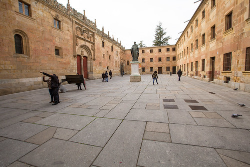 Salamanca_BasvanOort-40