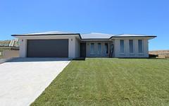 28 McGillan Drive, Kelso NSW
