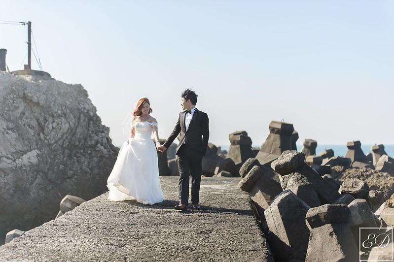 IRIS婚紗-精修-0010