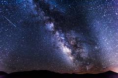20170429-_DSC1495-1_ (michaelleejackson) Tags: milkyway stars eurekadunes deathvalley nature astrophotography