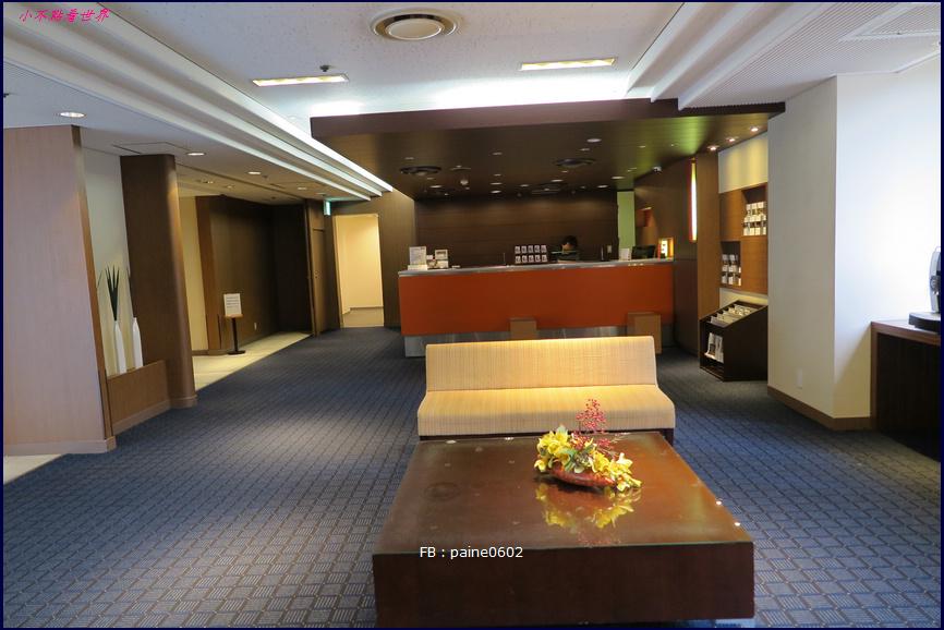 名古屋 HOTEL The B (29).JPG
