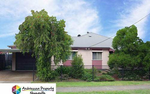 254 Warners Bay Road, Mount Hutton NSW