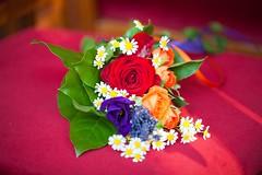 _MG_8019 (TobiasW.) Tags: wedding decoration weddingdecoration tischdeko tabledecor tabledecoration blumengöllner hochzeitstisch tischdekoration