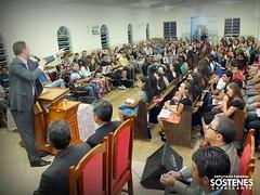 28.01-Assembleia-de-Deus-em-Salinas-05