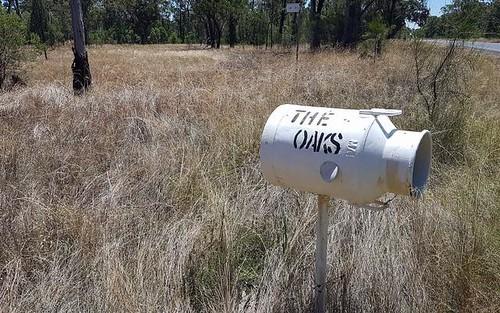 5505 Newell Highway, Gilgandra NSW