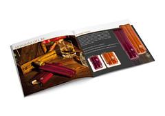 catalogo artigiani (delfiepartners italia) Tags: portasigari sigari cohiba