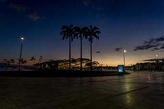 Nova Praça Mauá - Rio de Janeiro (mariohowat) Tags: noturnas longaexposição novapraçamauá praçamauá riodejaneiro museudoamanhã sunrise amanhecer alvorada brasil brazil