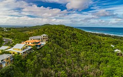 1/26 Pacific Vista Drive, Byron Bay NSW
