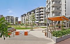 a212/3 Sunbeam St, Campsie NSW