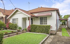 75 Tweedmouth Avenue, Rosebery NSW