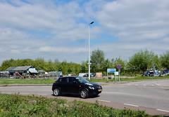DSCN6730 (Rhoon in beeld) Tags: molendijk rhoon stationsweg