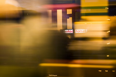 Berlin Photoautomat (Alexander JE Bradley) Tags: petersburgerstraser81 50mmf18 d500 nikon nikkor germany deutschland berlin photoautomat photobooth vendingmachine kiosk coinoperated camera filmprocessor passport booth street landscape wwwaperturetourscom wwwalexanderjebradleycom travelphotography travel photography photograph alexanderjebradley de