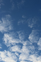 Clouds (daveandlyn1) Tags: clouds sky iii f3556 efs1855mm 1200d eos canon wispyclouds dslr cirrusclouds