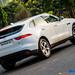 2017-Jaguar-F-Pace-18