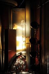 Les temps modernes / WTF !!??! (Fontenay-sous-Bois Officiel FRANCE) Tags: fontenay fontenaysousbois regionparisienne valdemarne iledefrance 94 94120 fsb france wtf light