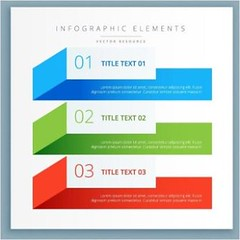 free vector infographic elements templates (cgvector) Tags: 3d abstract arrow arrows background banner brochure business chart circle circles circular color concept cycle data design diagram element elements four graph graphic icons illustration info infographic infographics information label layout modern number options part presentation process processes progress project report sign step structure symbol template templates text timeline vector web website