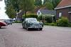 IMG_0872 (niels.dhooghe) Tags: classicvehicleclubzeeuwsvlaanderen cvczv jachthaven cadzandbad oldtimer