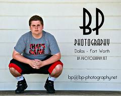 BP-Photography (Bron Praslicka Photography) Tags: senior seniors seniorphotos seniorportraits graduation graduationphotos bron praslicka bronpraslicka