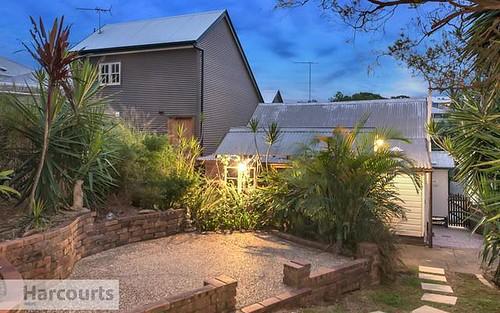 30 Victoria St, Kelvin Grove QLD 4059