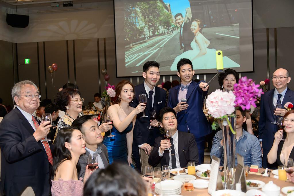婚攝小勇,小寶團隊, 自助婚紗, 婚禮紀錄,朱飾戴吉-新娘秘書, 萬豪酒店,台北婚攝,wedding day-119