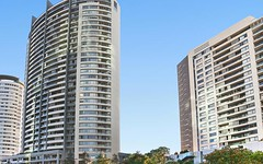 1906/9 Railway Street, Chatswood NSW