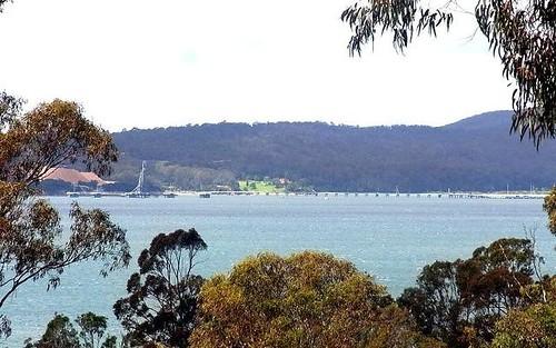 L13 Whale Cove Circuit, Eden NSW 2551