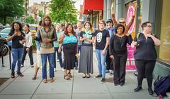 2017.05.18 Capital TransPride Producers, Washington, DC USA 4966