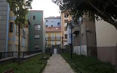 Aprobadak I (Miren Aizpuru) Tags: bermeo bermio euskalherria basquecountry paisvasco