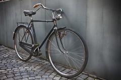 Bianchi_Lusso_002 (darerampage) Tags: bianchi bianchiextralusso bianchibicycles bianchibikes vintagebianchi biciclettabianchi biciclettebianchi ciclibianchi bianchimilano bicycle vintagebicycle vintagebike oldbicycle oldbike cycling biking 50sbikes citybike cyclingphoto bikeporn bicycleporn italianbicycle italianbike milanobicycle milanobike