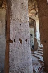 DSC_0091 (laura k wmtc) Tags: egypt luxor westbank