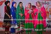 Bain-ul-Afghani Seminar (watanpaal Photography) Tags: quetta balochistan pakistan watanpaal watanpaalphotography nikon nikoncameraresult nikond7100 nikond7100photosresult nikond7100result nikonphotography nikonphotos iamniker quettaphotos quettapics balochistanpics beautifulquetta meraquetta hamaraquetta myquetta pakistaniphotographers pakistaniphotos interafghaniseminar pashto pashtonarewalajirga pashtolanguage pashtointernationalforum pashtointernationalseminar bainulafghaniseminar noormuhammadtarakai ahmedshahbabalesa