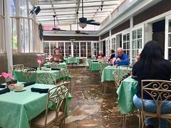 Rancho de Chimayo (Lindell Dillon) Tags: chimayo ranchodechimayo newmexico restaurant