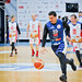 Vmeste_Dinamo_basketball_musecube_i.evlakhov@mail.ru-108
