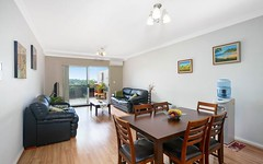 20/803-815 King Georges Road, South Hurstville NSW