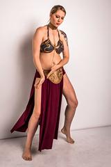 _Y7A4929 Kayla ACM Cosplay.jpg (dsamsky) Tags: acm costumes slaveleia studioprimetime princessleia models atlantacreativeminds cosplay fashion kayla beauty cosplayer atlanta afifcherif 5102017