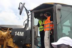 IMG_3945 (worldbank_cameroon) Tags: transport road bamenda northwestregion babadjou