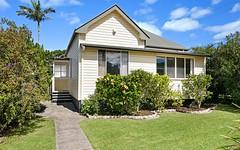 19 Caldwell Avenue, Tarrawanna NSW