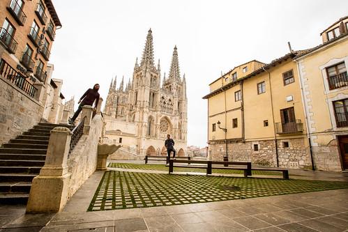 Burgos_BasvanOort-6