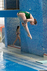 IMG_0656 (ikunin) Tags: 2017 aquaticscenter fina nevawave russianjuniorchampionships saintpetersburg diving невскаяволна первенстворосси санктпетербург прыжки в водупервенство россиицентр водных видов спорта